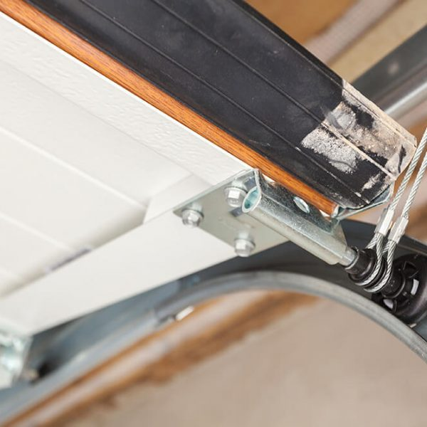 3 Reasons Why You Should Leave Changing Garage Door Springs To The Pros